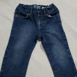 The children's place boys denim